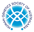 Human Genetics Society of Australasia